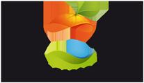 logo-noe-coop-1