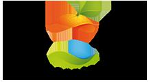 logo+payoff-small